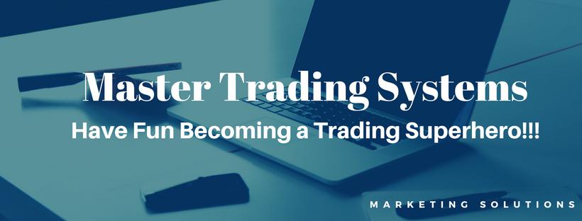 Master Trading System